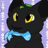 Doggyjjm's avatar