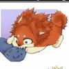 Doggylove69's avatar