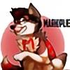 Doggymarkiplier's avatar