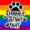Doggystyleart's avatar