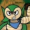 DoggyTooner's avatar