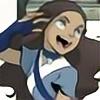 Doghcat's avatar