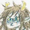 doghearst's avatar