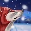 doghmaniart's avatar