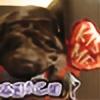 Dogica's avatar