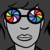 DoginSock's avatar