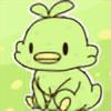 DogIsGood's avatar