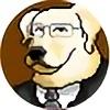 DogKacique's avatar