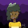 doglady88722's avatar