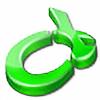 Doglar-Art's avatar