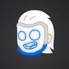 DOGLE17's avatar