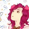 DoglessHamster's avatar
