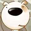 dogloVemoUse's avatar