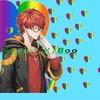 Doglover059's avatar