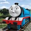 doglover4's avatar