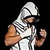 doglover619's avatar