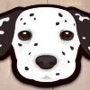 doglovergifts's avatar