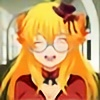 doglv's avatar