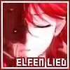 doglver0108's avatar