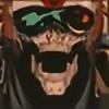 dogma696's avatar