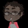 dogmaje234's avatar