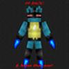 Dogman2468's avatar