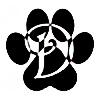 Dogmasda's avatar