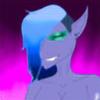 DogMineer's avatar