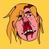 dogmouth666's avatar