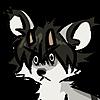 dogna's avatar