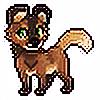 dogner's avatar