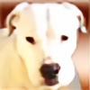 dogo-maus's avatar
