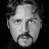 Dogod81's avatar