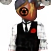 DogonReview's avatar