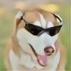 DogParkPortraits's avatar