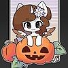 dogpawls's avatar