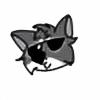 Dogpaws31's avatar