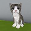 Dogperson100's avatar