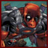 dogpool's avatar
