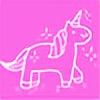 DogRoseMay's avatar