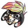DogRunner's avatar