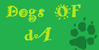 Dogs-of-dA