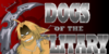 Dogs-of-the-Military's avatar