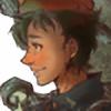 DogsAndRoses's avatar