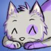 Dogsareart's avatar