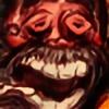 dogsdraw's avatar