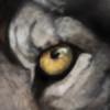 Dogsick's avatar