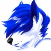 dogsledshepherd's avatar