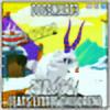 Dogsmart3's avatar