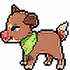 Dogsnacks's avatar